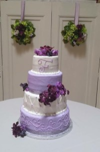 gray-funk-wedding-18