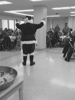 breakfast-with-santa-pic-5