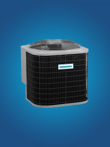 ProductPage_Central_14SEER