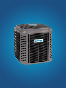 ProductPage_Central_16SEER