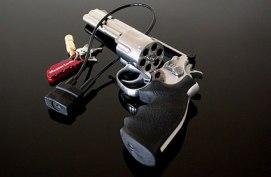 HandgunSafety