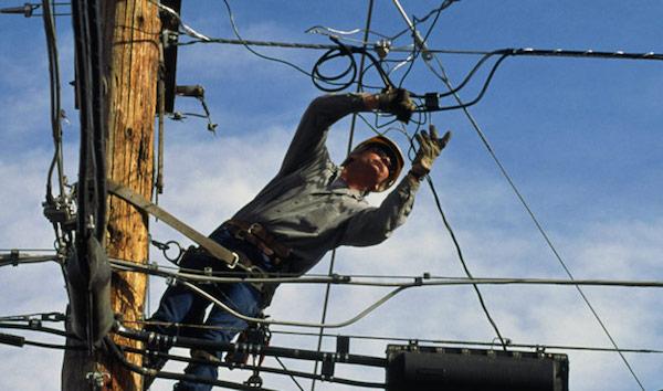 electricalrepair