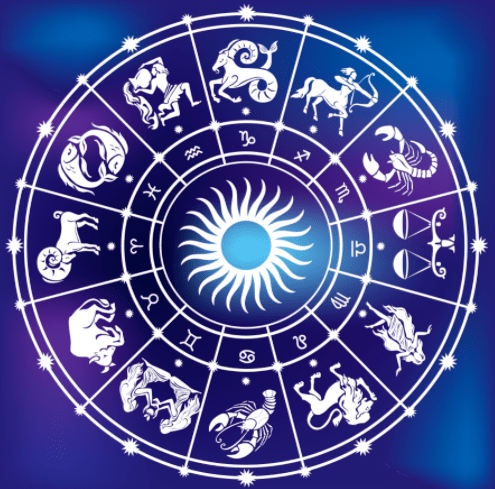What your Zodiac Sign means about your ATC skills: Aries