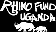 #Uganda's #Ziwa Rhino Sanctuary announces another birth