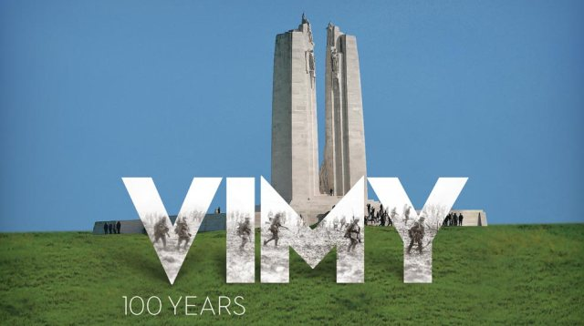 Vimy-100-Years-credit-Canadian-War-Museum.jpg