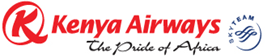 Quo Vadis Kenya Airways JFK flights