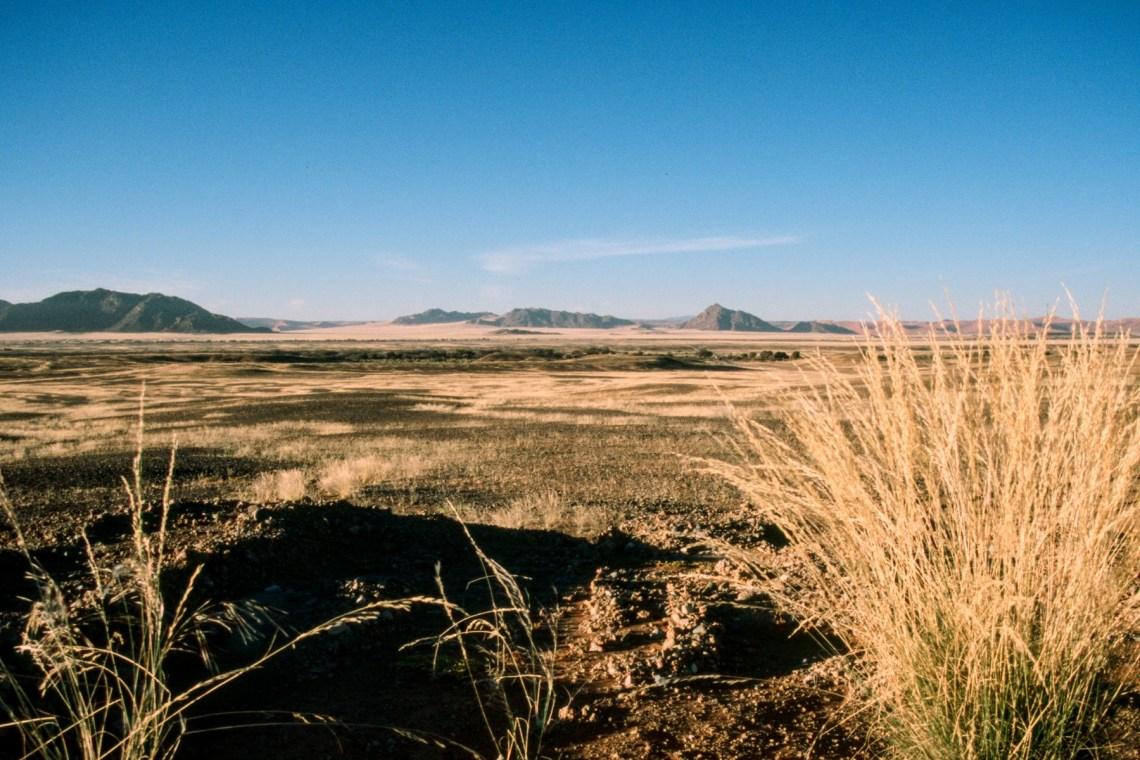 Namibia_Landscape_2