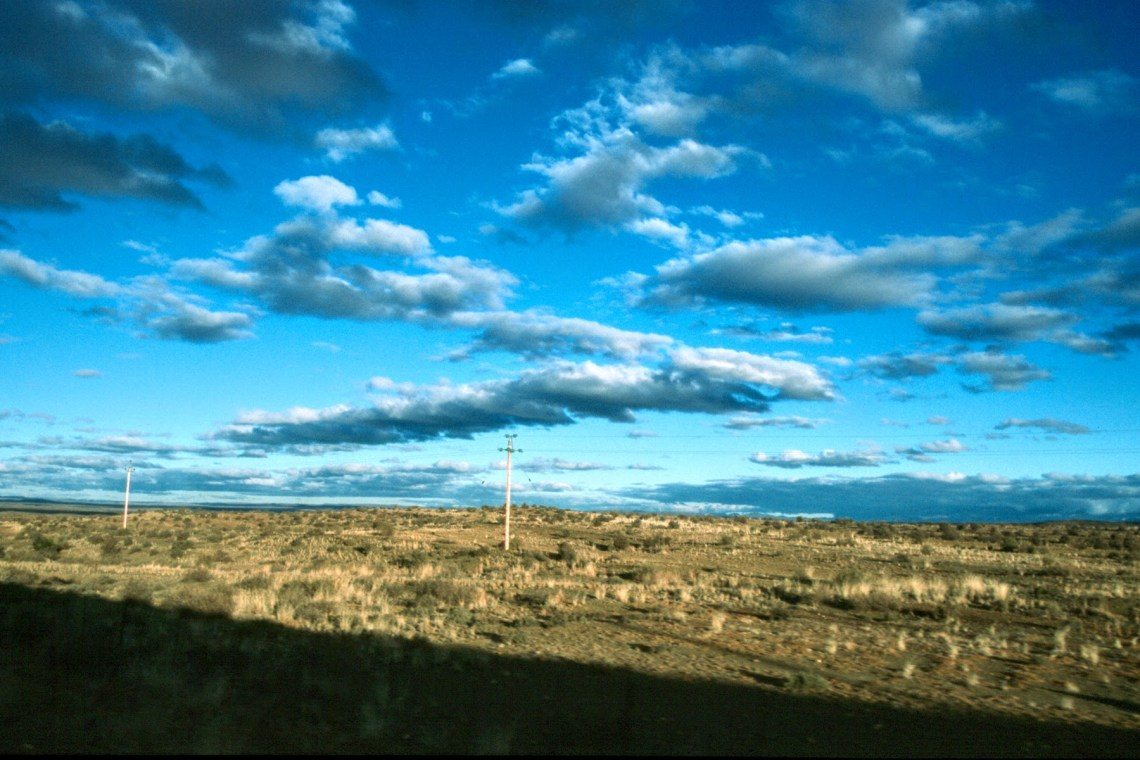 Western_Cape_landscape