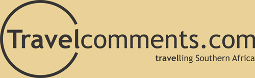 Travel Comments logo new Feb2020