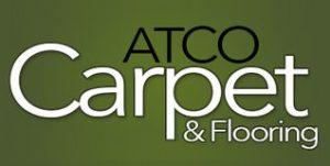 Atco-Carpet-logo
