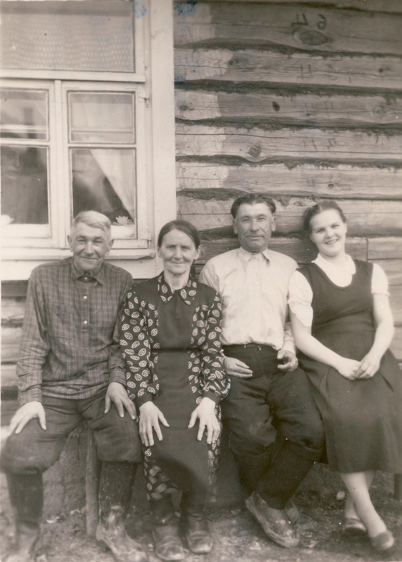 Białoruś archiwalne