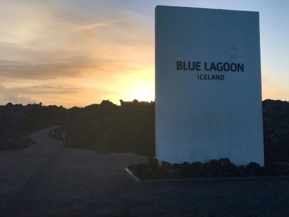 blue-lagoon-entrance