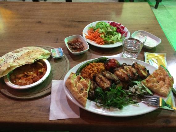 turecki_obiad
