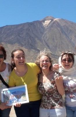Tenerife Buena Gente-Una fotito ahí 01