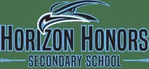 Horizon Honors Secondary School