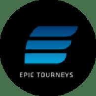 epic tourneys