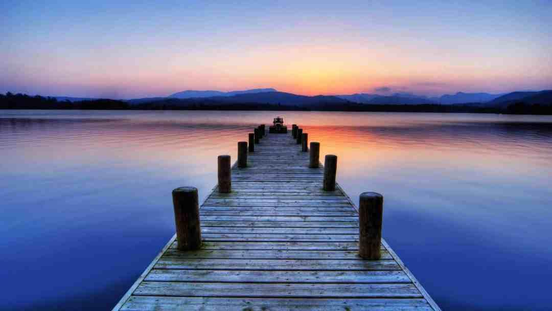 Autogenic Training, Meditation & Mindfulness
