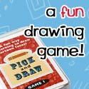 Pick and Draw {Review}