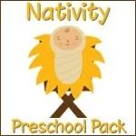 Nativity_Preschool_Pack_150