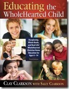 wholehearted-child893334