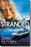 stranded[6]