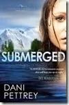 submerged[6]