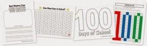 100 Days!