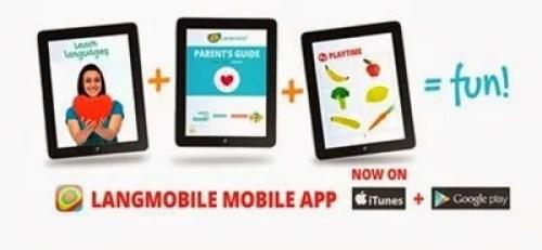 app-launch7-en2