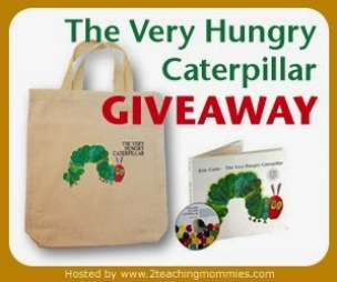 very-hungry-giveaway-1
