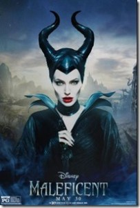 Maleficent {Review}