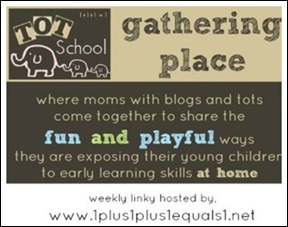 Tot-School-Gathering-Place-Week-80_thumb