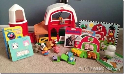 crib time toys 2