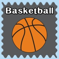 Basketball Toddler Activities
