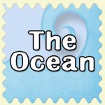 ocean button