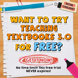 Try the first 15 lessons of any of their levels on a free trial with no expiration dates.