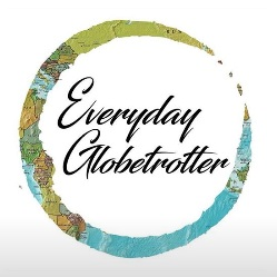 Everyday Globetrotter