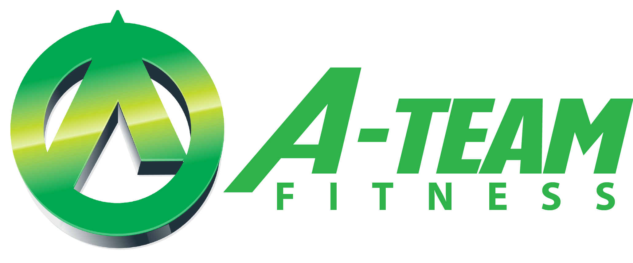 A-Team Fitness