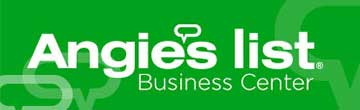 angies-list-review