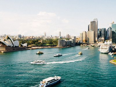 Tutors Sydney