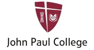 John Paul College