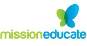 Mission Educate
