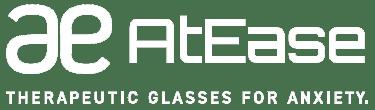 AtEase Therapeutic Glasses