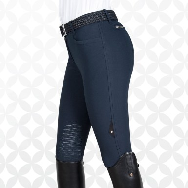 equiline_ash_breeches_navy