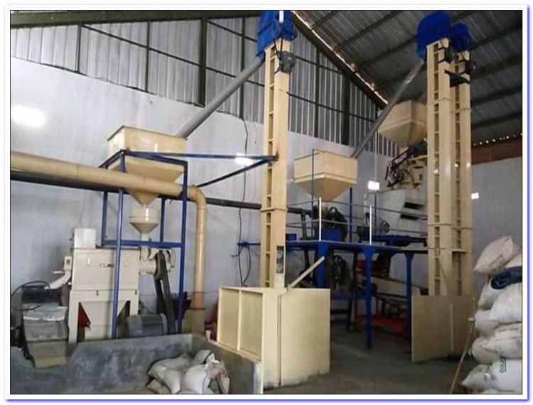 rice milling ateka teknik_3