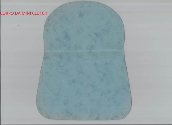 molde corpo