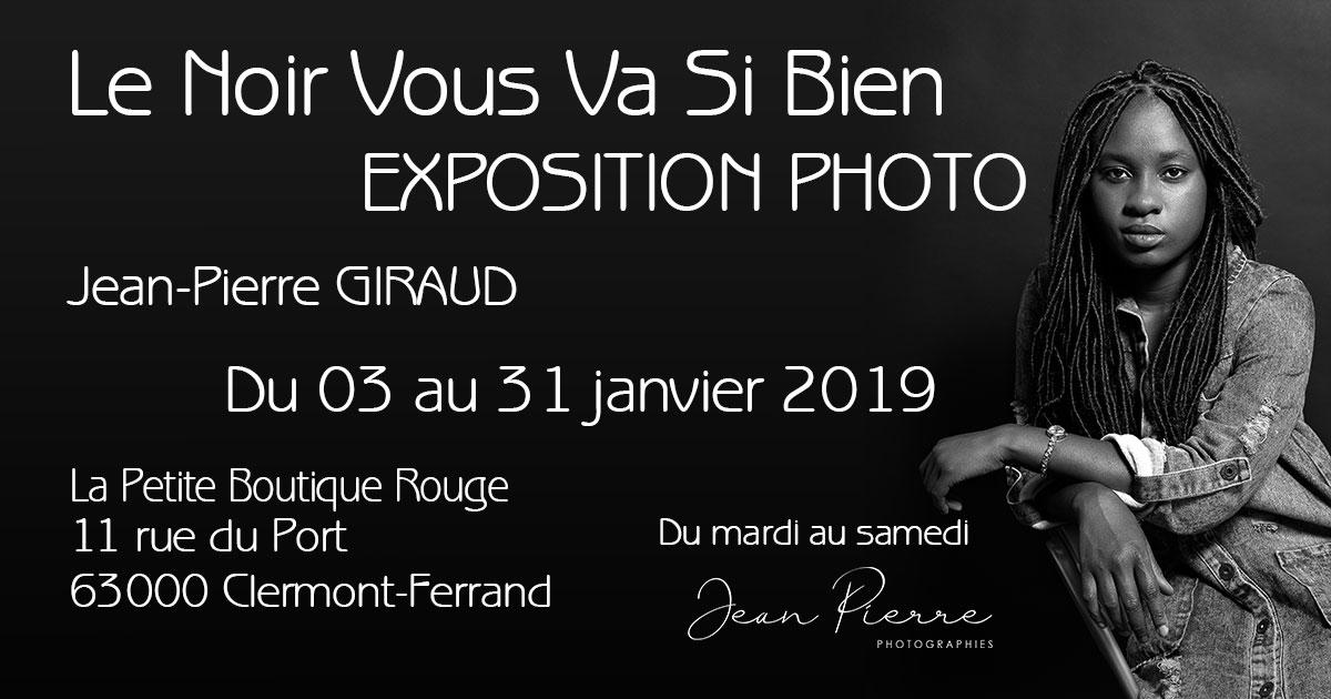 Expo_Noir2019_FB