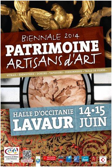 affiche-Biennale-Lavaur