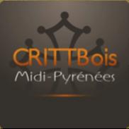 CRITTBois