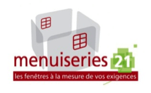 Menuiserie21