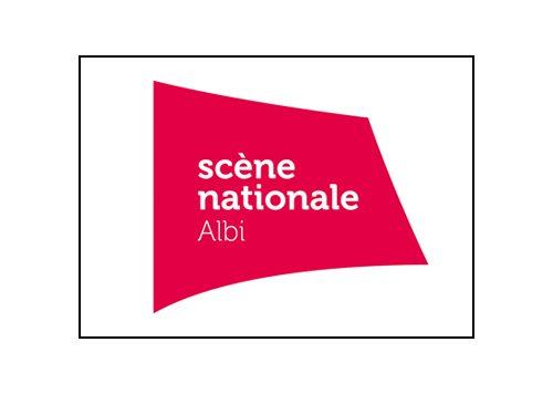 logo_scene-nationale_albi